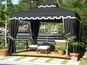 canopy belanda